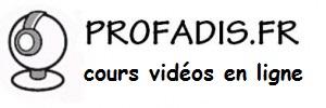 Vidéos Gratuites de Cours pour le CRPE